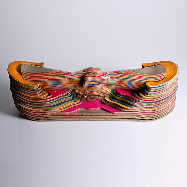 08-Skate-board-Unity-2-Haroshi-The-Art-of-Skateboarding-Made-into-Sculpture-www-designstack-co