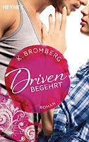 http://www.amazon.de/Driven-Begehrt-Band-Roman-Driven-Serie/dp/3453438078?ie=UTF8&qid=1464087094&ref_=tmm_pap_swatch_0&sr=8-4