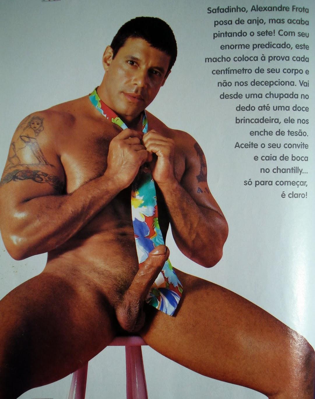 Filme Do Frota Nude Pics 64