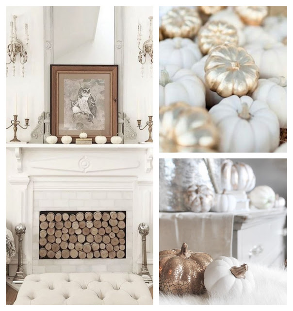 http://www.lush-fab-glam.com/2016/10/decorating-for-fall-with-pretty-pumpkins.html