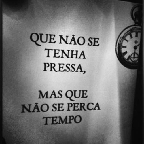 http://www.portalaeda.com.br/frases-inteligentes/