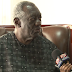 Ex-President Kufuor shocked at Kaba's death