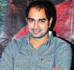 Krish donates National Award Money for a noble cause