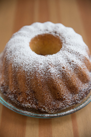 The name says it all Simplicity Coffee Cake easy to bake and easy to enjoy from the Cheapskates Club Recipe File Cakes