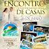 VEM AÍ ENCONTRO INTERDENOMINACIONAL DE CASAIS ( HOTEL FAZENDA SERRA DO SOL )