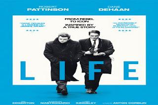 Download Film Life 2015 Full HD Subtitle Indonesia