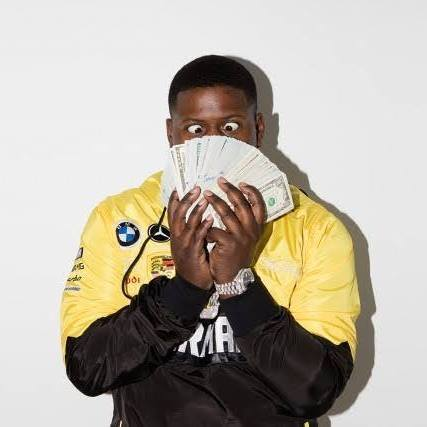 Blac Youngsta net worth, age, wiki, bio, how old is, songs, young dolph, money, tour dates, yo gotti and, beef, concert, diss, videos, tissue, heavy, kid cudi, i swear to god, instagram, snapchat