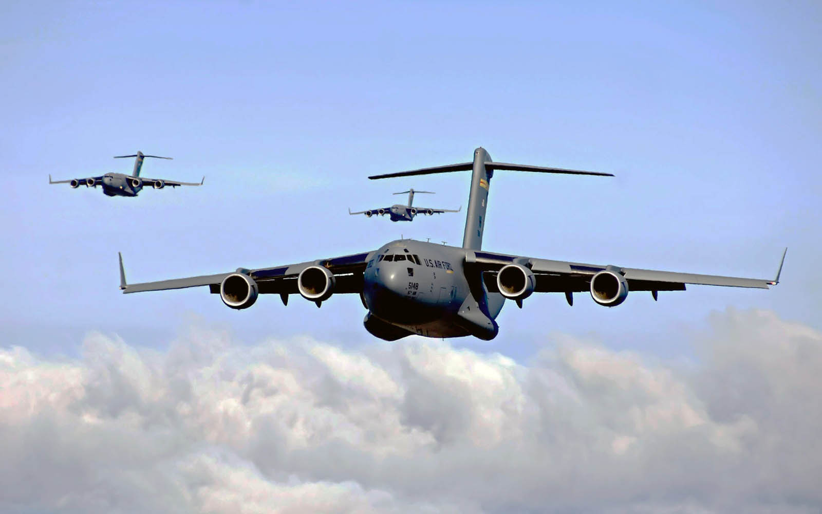 Wallpapers C 17 Globemaster Iii Aircraft Wallpapers
