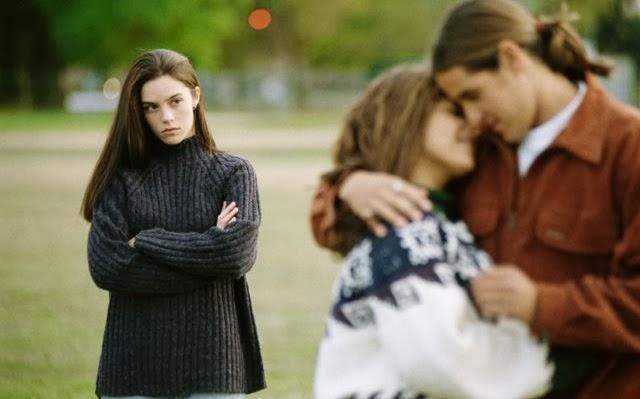 Mengaku Setia? Coba Ketahui Zodiak Paling Sering Selingkuh di Tahun Lalu! Jangan Sampai Terulang Lagi