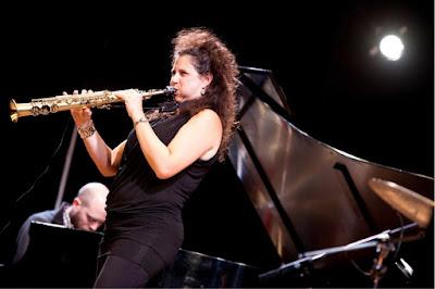 Las últimas dos décadas Israel ha producido docenas de más talento y célebres músicos de jazz del mundo. Venerado por su ética de trabajo, la creatividad, y diversas influencias musicales internacionales, y la destreza técnica, los músicos de jazz israelíes se están convirtiendo en algunos de los más escuchados del mundo.