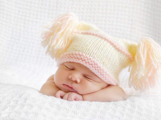 4c9103a5d30 Bliss seeking mom: Οι πρώτες 40 μέρες με το βρέφος: do's and don'ts
