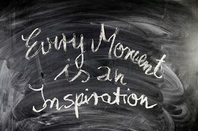 inspirációk
