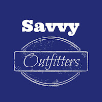 Savvy Outfitters