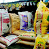 Nigerian Customs Alerts Nigerians on Expired Rice from Border Posts