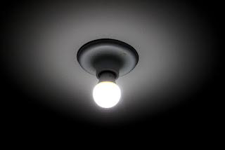 Energisa suspende fornecimento de energia em 25 cidades da Paraíba; veja