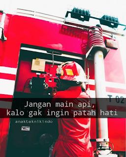 7. Api