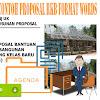 Dokumen Contoh Proposal RKB Format Words