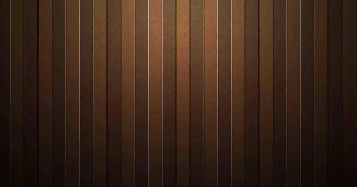 Fondo De Pantalla Abstracto Barras De Colores: Fondo De Pantalla Abstracto Barras Marrones