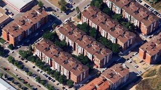 Barcelona dará salida a 900 pisos vacíos para destinarlos a alquiler social