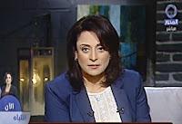 برنامج إنتباه 16/2/2017 منى عراقى و إغتصاب زوجة أمام زوجها