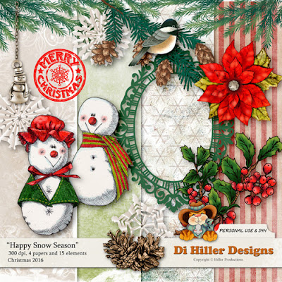 http://www.hillerproductions.com/scrchristmasfreebie.htm