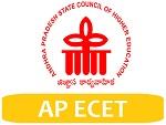 AP ECET Notification 2017