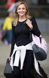 Ini Dia Putri Cantik Bill Gates Yang Bakal Menggeser Paris Hilton 18c31b3361