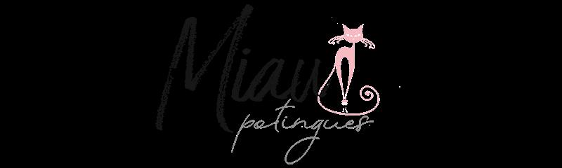Miau Potingues