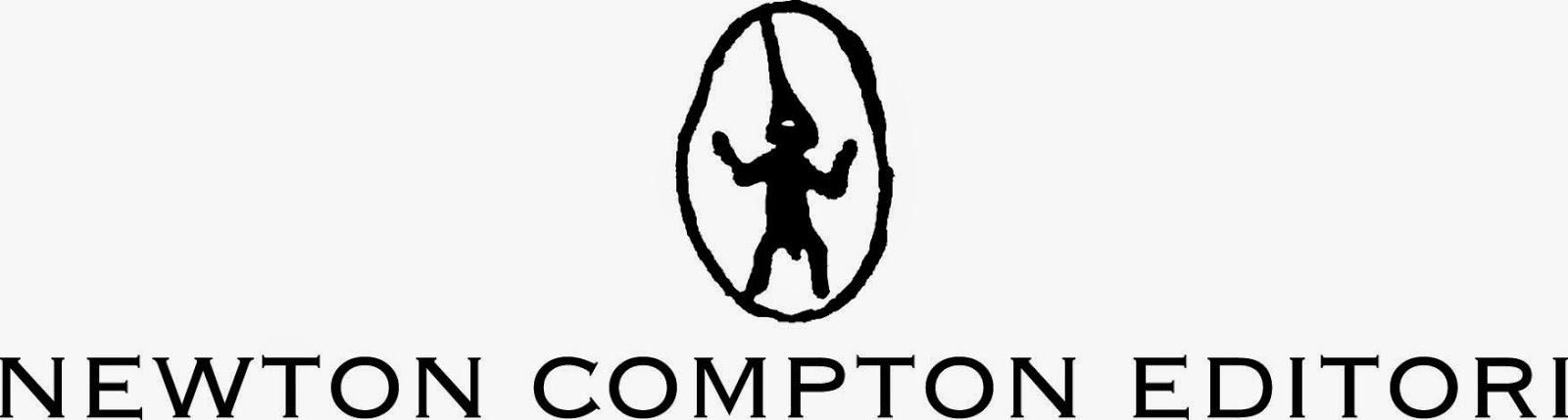 http://www.newtoncompton.com/
