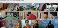 Burra katha 2019 HDRip Dual Audio Hindi Dubbed Screenshot