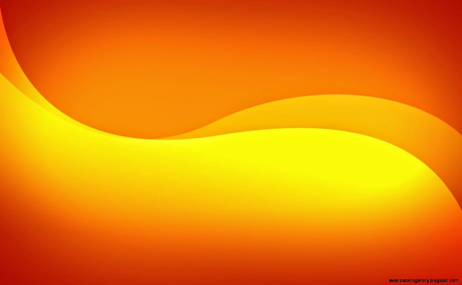 abstract orange wallpapers wallpaperjpg - photo #8