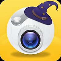 is the close pop photography app for Android Camera360 Ultimate v 4.7.8 APK