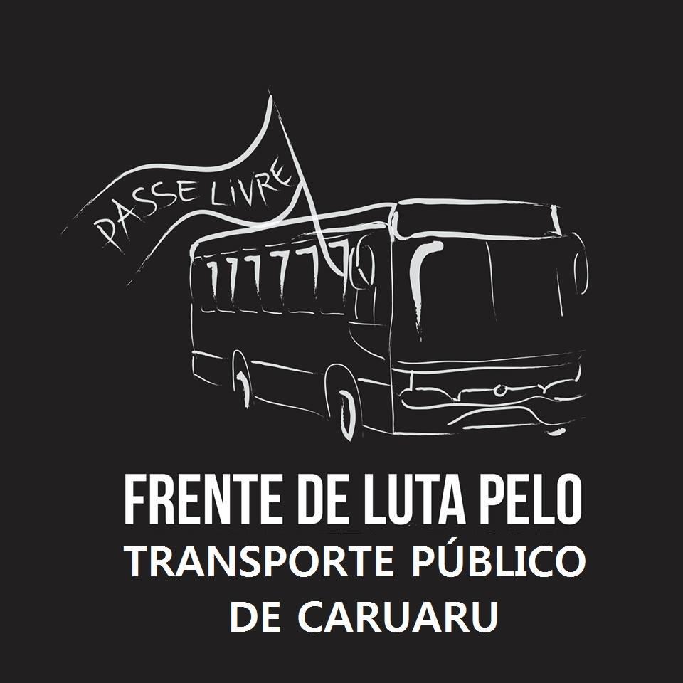 carta-aberta-ao-usuario-do-transporte-coletivo-de-caruaru