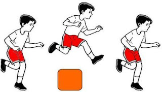 Realita Olahraga dengan Perkembangan Kebugaran Anak Saat Ini