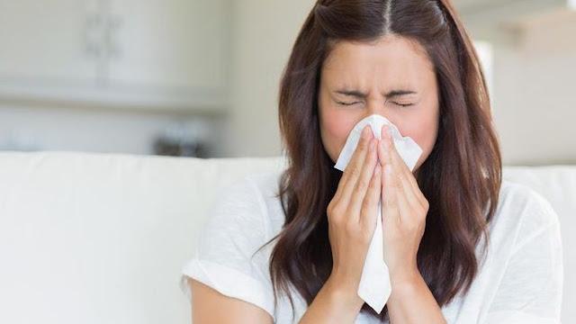 Informasi Beberapa Penyakit Yang Disebabkan Oleh Virus