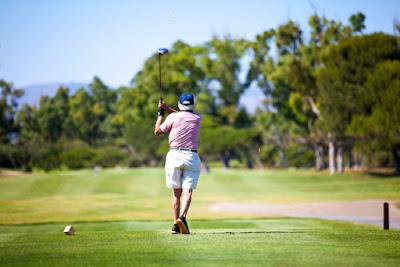 Butch Harmon Golf Tips