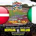 Agen Bola Terpercaya - Prediksi Denmark Vs Ireland 20 November 2018