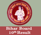 bseb-patna-matric-10th-result-2016