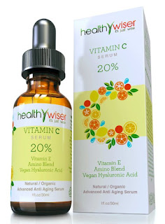 http://www.amazon.com/HealthyWiser-ORGANIC-Vitamin-Hyaluronic-Ingredients/dp/B00JFP04VG/ref=sr_1_2?ie=UTF8&qid=1453434263&sr=8-2&keywords=healthywiser