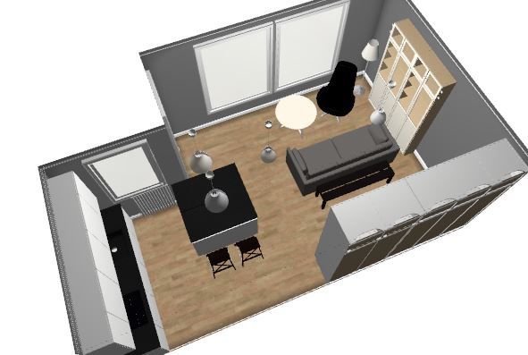 Daydreamer Codzienna Porcja Marzeń Ikea Home Planner