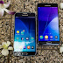 So sánh chi tiết Samsung Galaxy A5 2016 cũ và S6 cũ