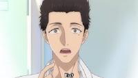 Fudanshi Koukou Seikatsu 04