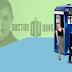 Emma Watson é cotada para ser a nova protagonista de Doctor Who