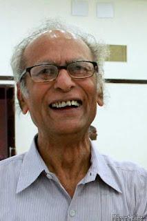 मुरली मनोहर प्रसाद सिंह