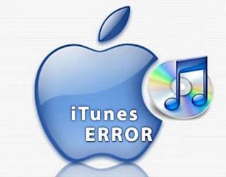Masalah Error iTunes 53 saat Upgrade iOS 9 di iPhone 6