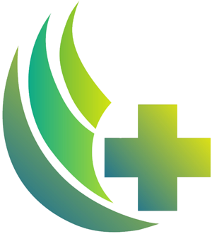 Persyaratan Cpns Mojokerto 2013 Lowongan Kerja Penerimaan Cpns Kota Mojokerto 2013 Pt Nusantara Medika Utama Membutuhkan Calon Pegawai Baru Untuk