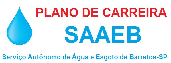SAAE Barretos-SP necessita de novo Plano de Carreira, Comissão de Avaliação julga e exonera servidores sem ter um só membro que tenha visto tais servidores trabalhando, pura perseguição política e caça as bruxas