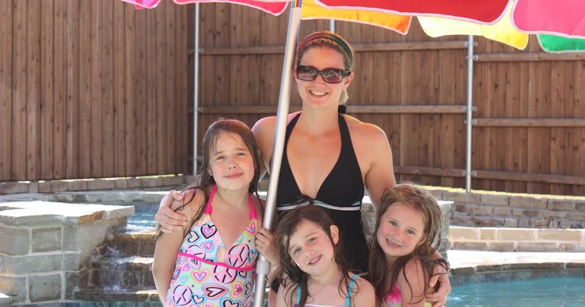 Lucky guy 5 girls