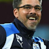 David Wagner wife, jill wagner, huddersfield, tennis, klopp, football, age, wiki, biography