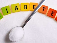 Pencegahan Penyakit Gula Darah